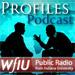 WFIU: Profiles