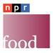 NPR: Food