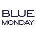 KUT Blue Monday