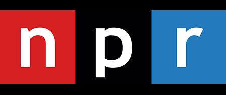 From Scratch : NPR