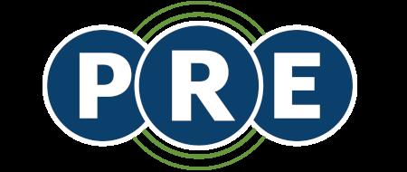 PRE News & Ideas