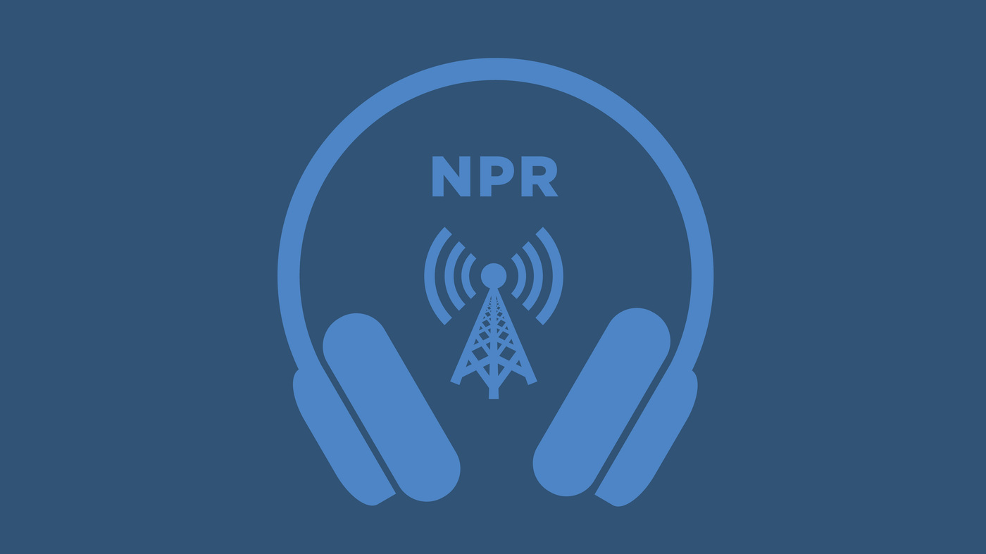 How Campaigns Work: Polling : The NPR Politics Podcast