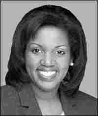 Rep. Denise Majette