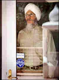 Daya Singh Khalsa