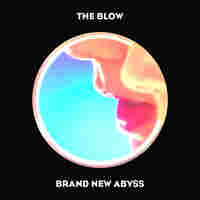 Cover for Brand New Abyss