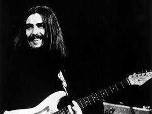 George Harrison (300)