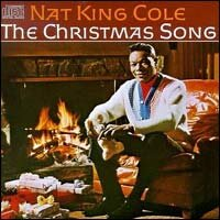 the christmas song merry christmas to you - Best Christmas Cds