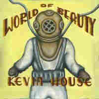 kevin house cover
