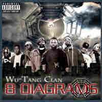 Wu Tang cover