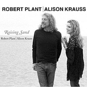 Plant & Krauss