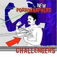 pornographers