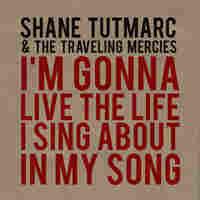 Shane Tutmarc photo