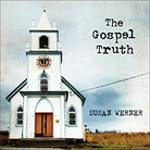 Cover for Gospel Truth