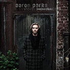 Aaron Parks cover