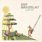 Eef Barzelay art 200