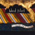 Blind Pilot art 200