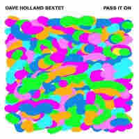 Dave Holland cover