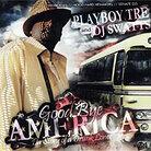 Playboy Tre