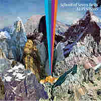 Cover to Alpinisms