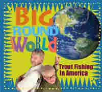 Big Round World