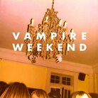 Vampire Weekend art 200