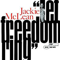 McLean Let Freedom Ring