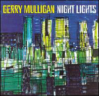 Night Lights Mulligan