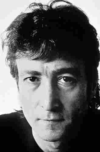 John Lennon; Credit: AP