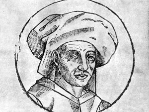 josquin des prez Get information, facts, and pictures about josquin desprez at encyclopediacom make research projects and school reports about josquin desprez easy with credible articles from our free.