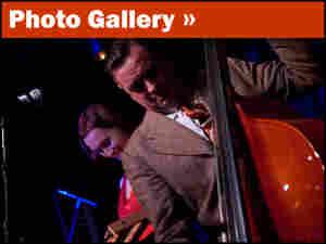 Photo Gallery (300)