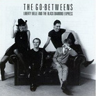 cover for the go betweens