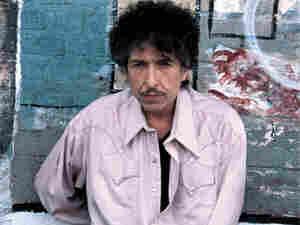 300 Bob Dylan