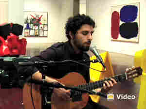 Gonzalez (300)