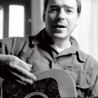 Jason Molina art