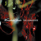 Cover for Tallahassee