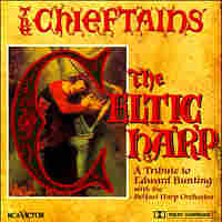 The Chieftains: Celtic Harp
