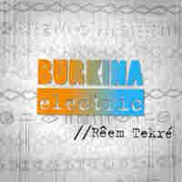 Burkina Electric, Reem Tekre