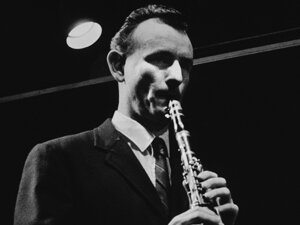 Jimmy Giuffre (300)