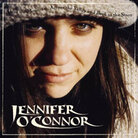 Jennifer O'Connor art