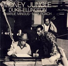 Cover for Money Jungle [Expanded]