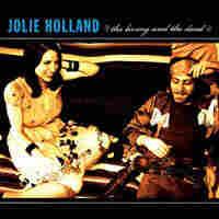 Jolie Holland 200
