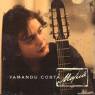 Yamandu Costa art 200