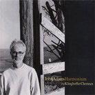 Adams: Harmonium/Klinghoffer Choruses