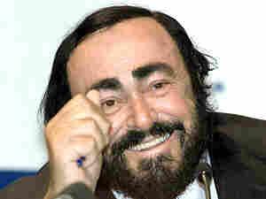 Luciano Pavarotti (300)