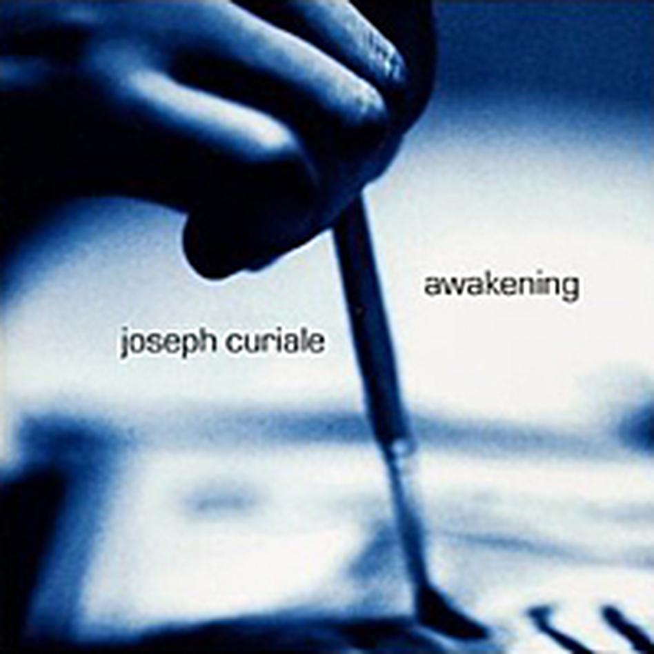 5 Joseph Curiale