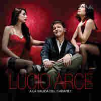 Cover for A la Salida del Cabaret
