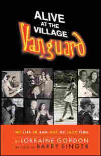 Alive at the Village Vanguard