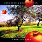 cover for Gambling Eden
