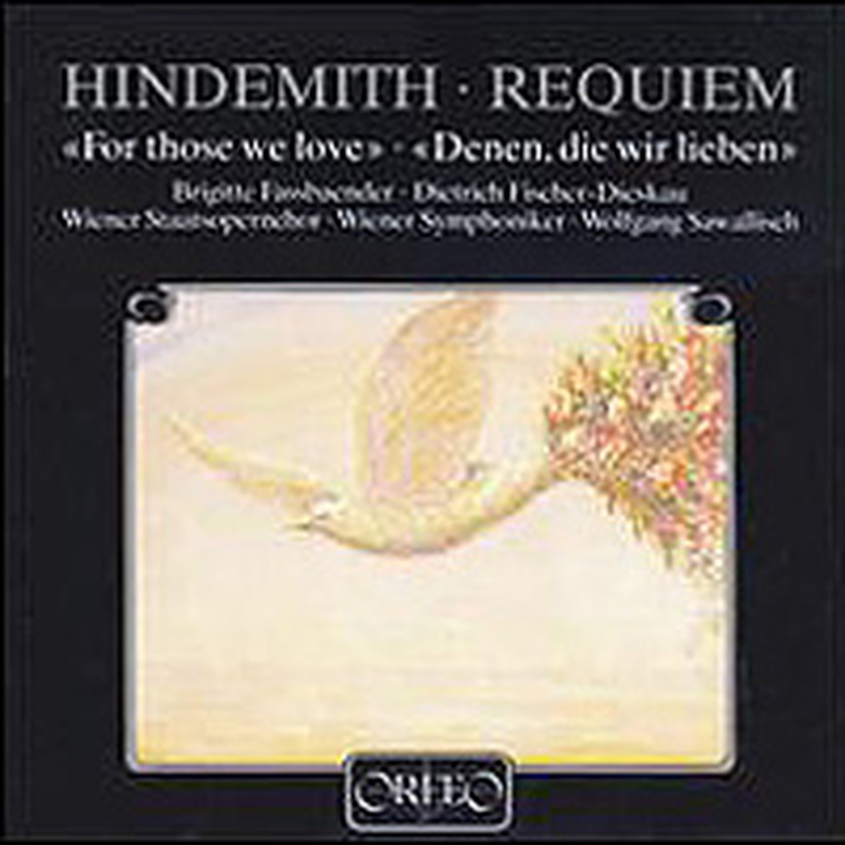 hindemith