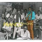 Francophonic art